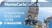Monte-Carlo Society